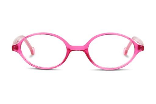Brille Seen 140894
