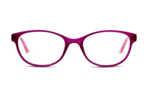 Brille Seen 139409