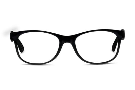 Brille Seen 139537