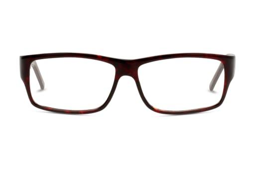 Brille Seen 139407