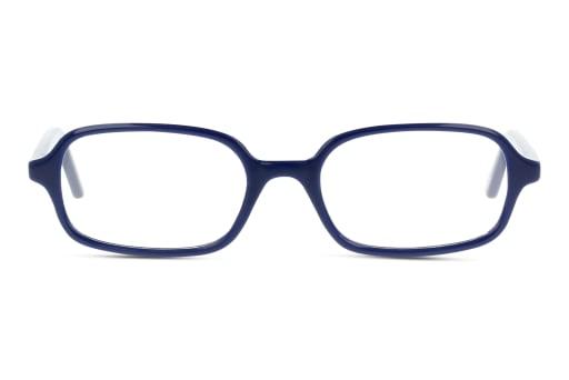 Brille Seen 139374