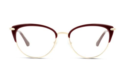 Brille Sensaya 140879