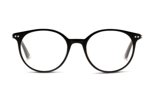 Brille HERITAGE 139302