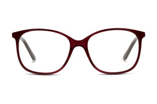 Brille Sensaya 139440