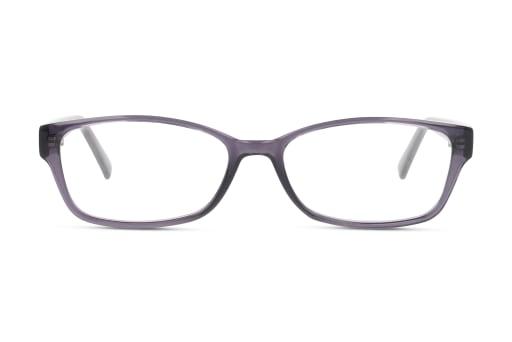 Brille Seen 141631