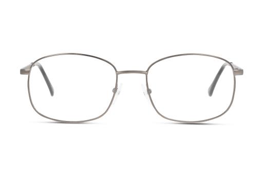 Brille Seen 141814