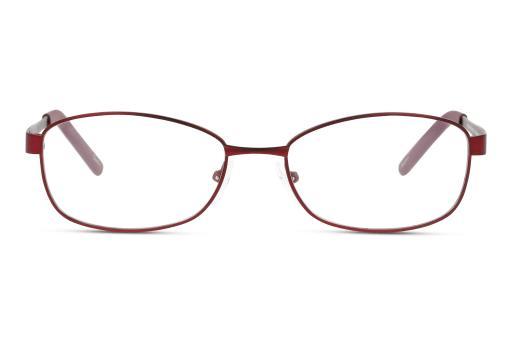 Brille Seen 141569