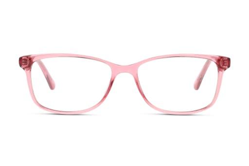 Brille Seen 141830