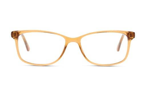 Brille Seen 141924