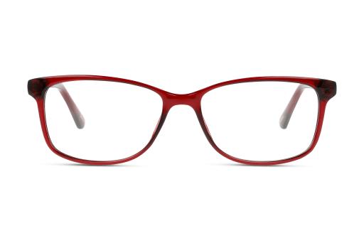 Brille Seen 141709