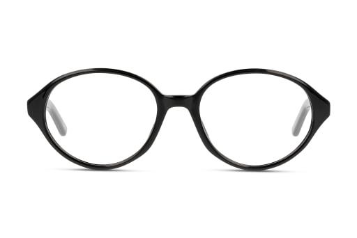 Brille Seen 141750