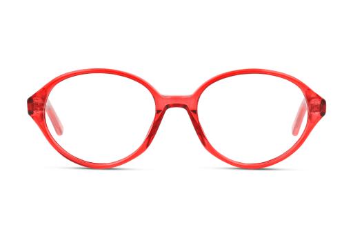 Brille Seen 142002