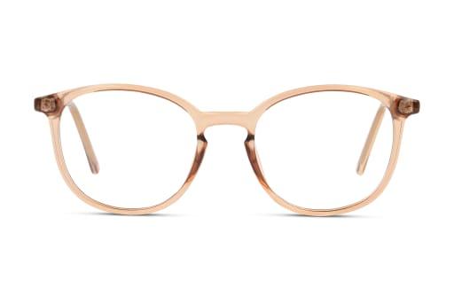 Brille Seen 141820