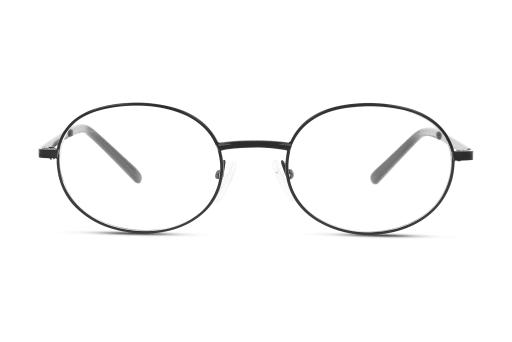 Brille Seen 141630
