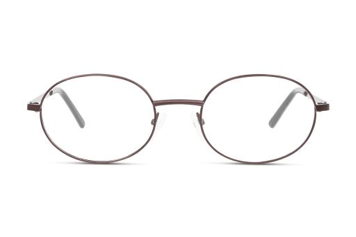 Brille Seen 141653