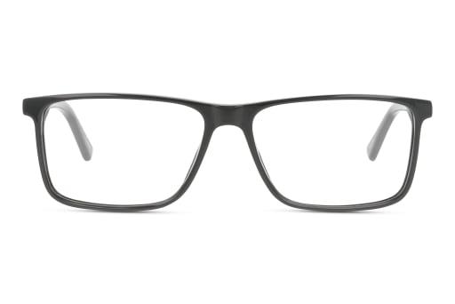 Brille Seen 141918