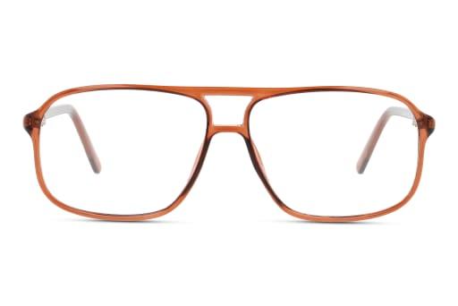 Brille Seen 141951