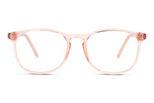 Brille Seen 141858