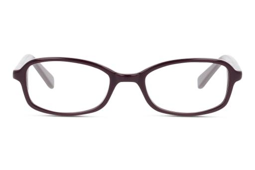 Brille Seen 142524