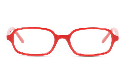 Brille Seen 142461