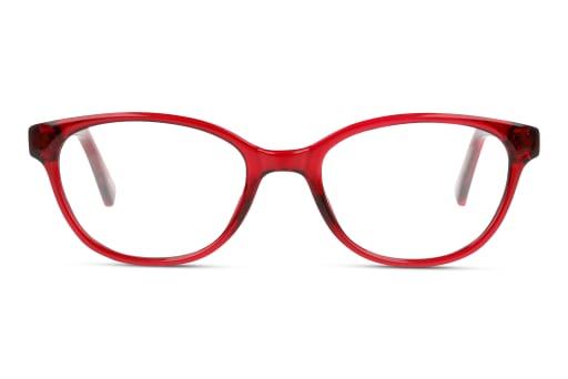 Brille Seen 142476