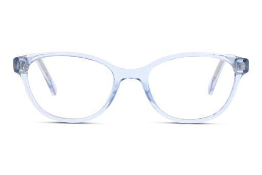 Brille Seen 142430
