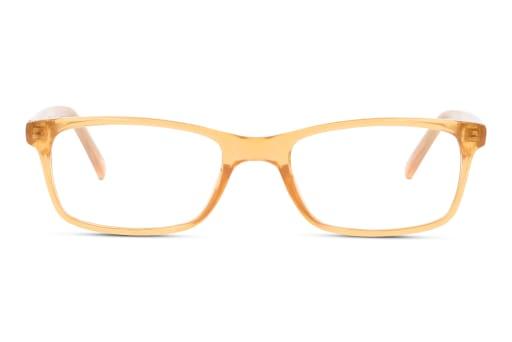 Brille Seen 142440