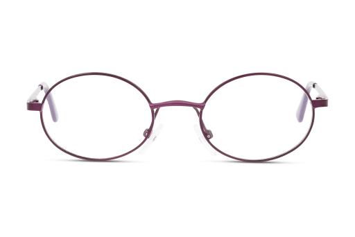 Brille Seen 141905