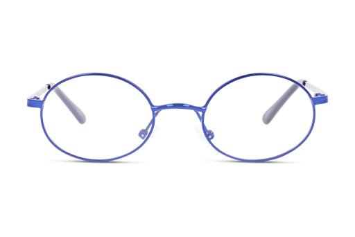 Brille Seen 141716
