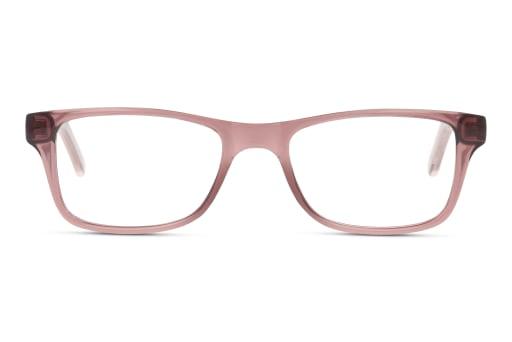 Brille Seen 142485