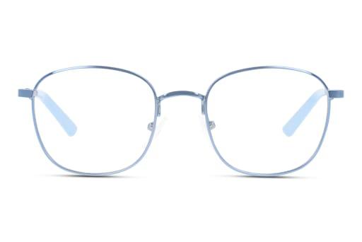 Brille Seen 142503