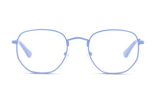 Brille Seen 141950