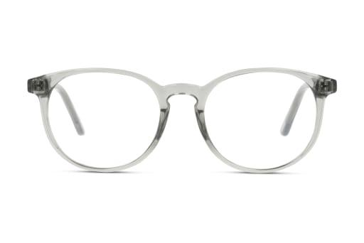 Brille Seen 141908