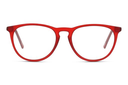 Brille Seen 142527