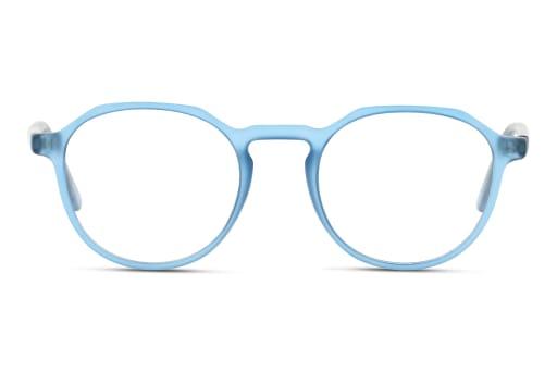 Brille Seen 142511