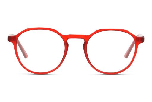 Brille Seen 142500