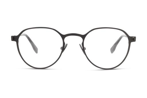 Brille HERITAGE 140576
