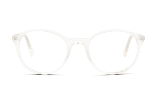 Brille UNOFFICIAL 140493