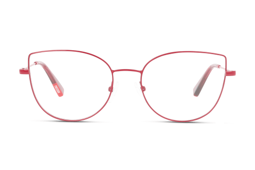 Brille UNOFFICIAL 141594