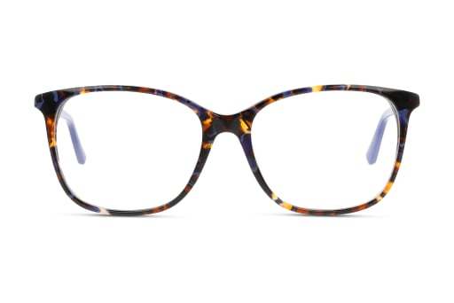 Brille UNOFFICIAL 140745