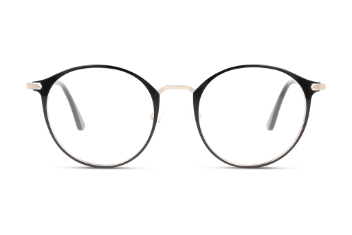 Brille UNOFFICIAL 140680