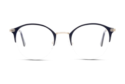 Brille UNOFFICIAL 140648