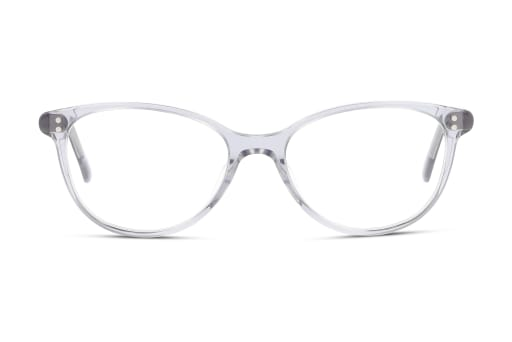 Brille UNOFFICIAL 140694