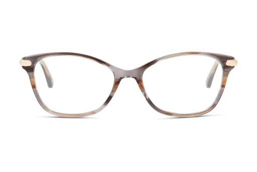 Brille UNOFFICIAL 140678