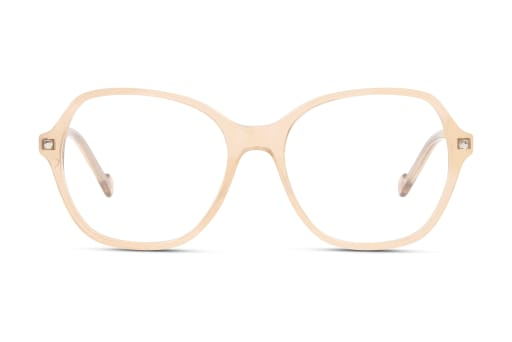 Brille UNOFFICIAL 141731