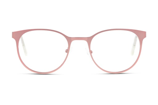 Brille UNOFFICIAL 140872