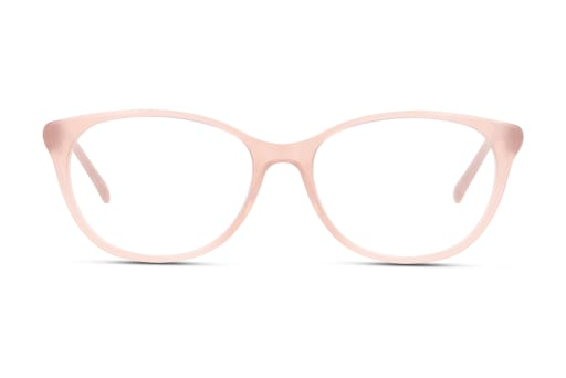 Brille UNOFFICIAL 140653