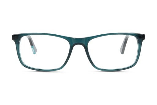 Brille UNOFFICIAL 140839