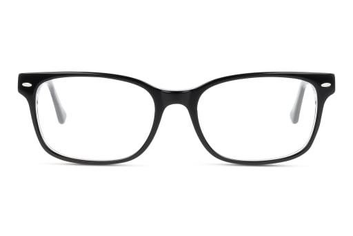 Brille UNOFFICIAL 142585