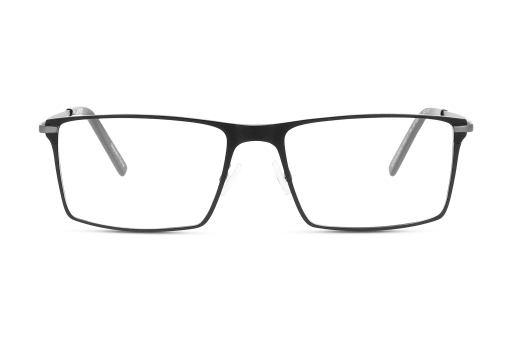 Brille UNOFFICIAL 140508